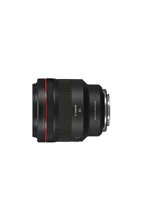 캐논 정품 렌즈 RF 85mm F1.2 L USM DS (RF마운트)