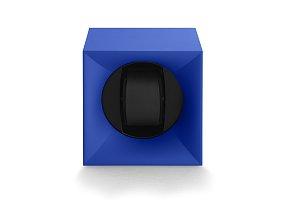 SWISSKUBIK START BOX SK01. STB. 005