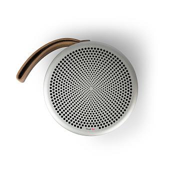 티볼리 오디오 포터블 풀 알루미늄 블루투스 스피커 안디아모 Andiamo