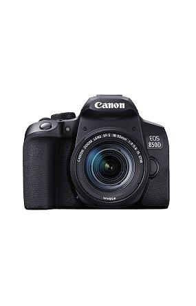 캐논 정품 DSLR 렌즈킷 EOS 850D 18-55 IS STM KIT