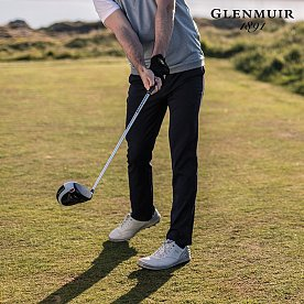 g.Cuthberts 남성 골프 경량 퍼포먼스 팬츠