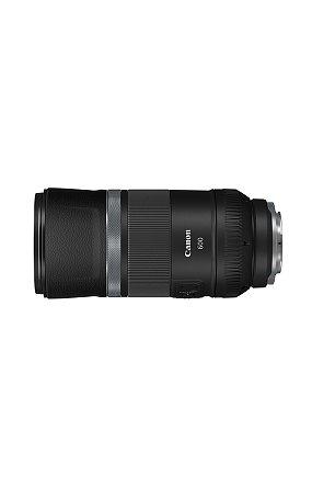 캐논 정품 초망원 렌즈 RF 600mm F11 IS STM (RF마운트)