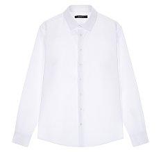 [M] CREORA 텐먼스 셔츠