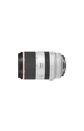캐논 정품 렌즈 RF 70-200mm F2.8 L IS USM (RF마운트)
