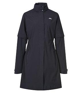 [Women] 레인 기어 코트