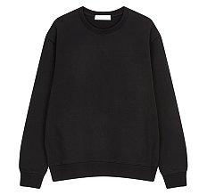[M] WEEKEND 40수 스웨트셔츠(SET)