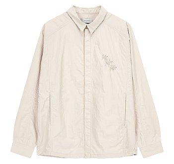 [LOVE] 멀티 러브 오버핏 셔켓