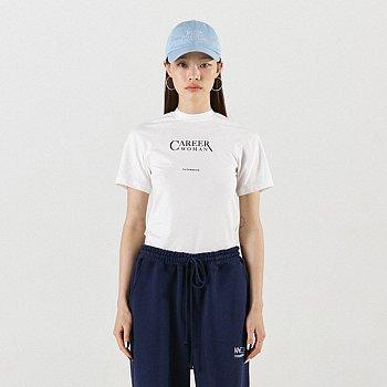 Professional T-shirt White