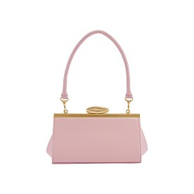 RM1-BG002 / Pebble Mini Short Bag