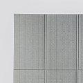 도톰한 헤링본 피크닉 매트_200x140cm