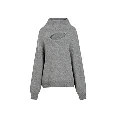 [20FW NEW]Lamswool Sweater