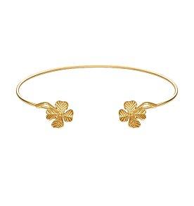 [Parel Parel] Klover Petit Bracelet