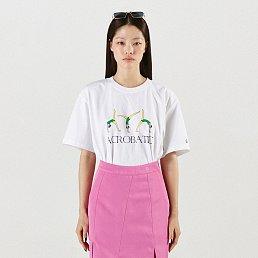 Acrobatique T-Shirt