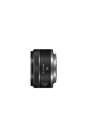 캐논 정품 렌즈 RF 50mm F1.8 STM (RF 마운트)
