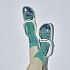 [Casestudy x Crocs] Adult Shoes