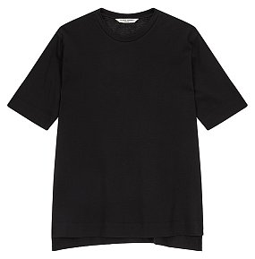 [ATELIER] 베이직 티셔츠