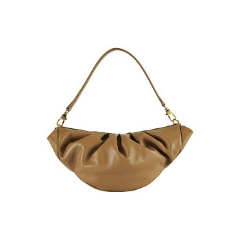 RL3-BG005 / Croissant Bag