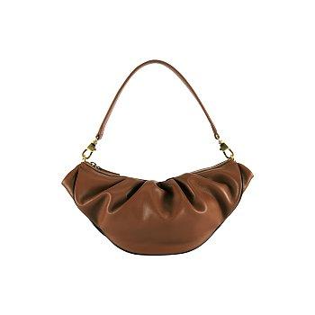 RL3-BG006 / Croissant Bag