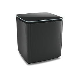 보스 Bass Module 700 베이스 우퍼 모듈 블랙