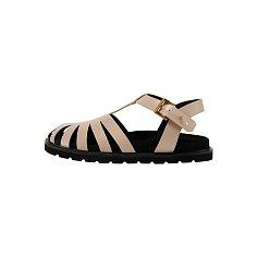 RM3-SH027 / Asterisk Sandals