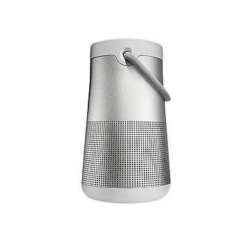 보스 정품 사운드링크 리볼브+ 2 실버 블루투스스피커