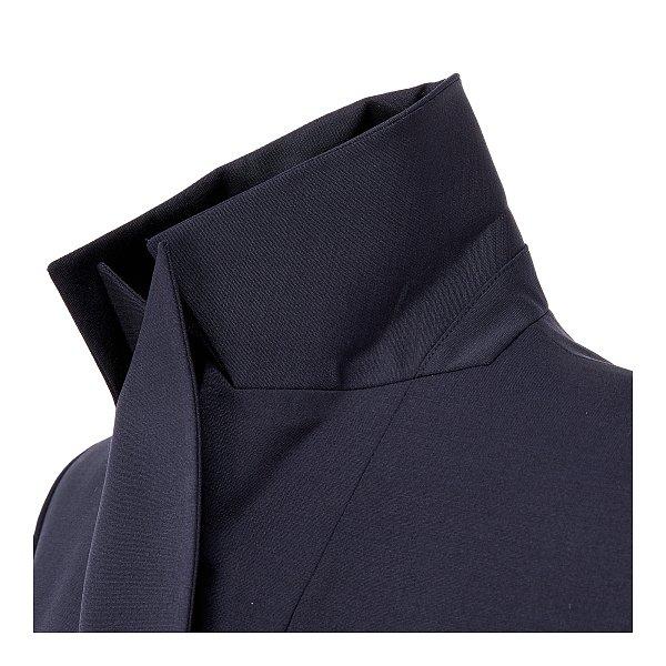 ★서은수 착용★ [ATELIER] 베이직 더블 자켓