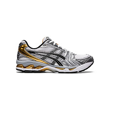 [ASICS] GEL-KAYANO 102 1201A019