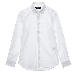 [FORMAL] 레귤러 긴소매 셔츠