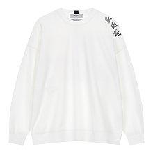[LOVE] 간절기 긴팔 티셔츠