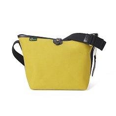 Kinross Bag Mini Light Yellow 브래디 백 킨로스 백 미니