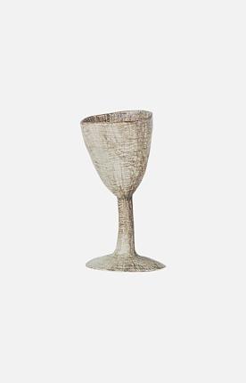 조연예, 와인잔 - A type