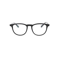 [VERONIKA WILDGRUBER] 베로니카 윌드그루버 RICHARD 002 리차드 블랙 콜렉트 안경