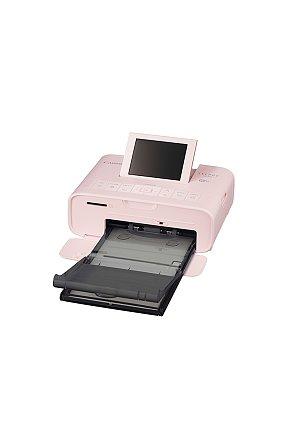 캐논 정품 포토 프린터 SELPHY CP1300 (Pink)