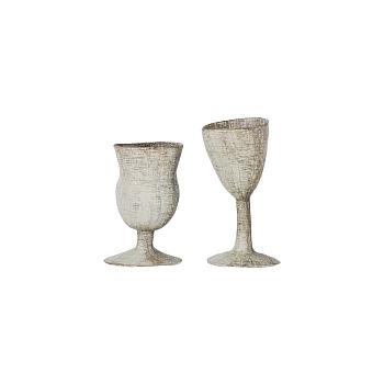 조연예, 와인잔 - B type