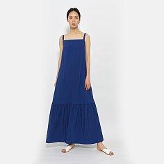 Deauville summer full dress