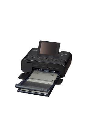 캐논 정품 포토 프린터 SELPHY CP1300 (Black)