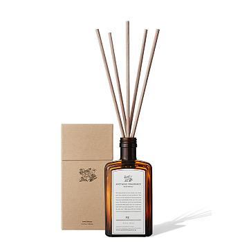 [Apotheke Fragrance] 리드 디퓨저 Fig