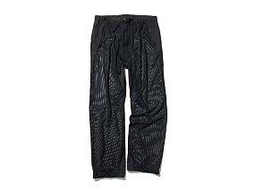 Insect Shield Pants 스노우 피크 쉴드 팬츠 블랙