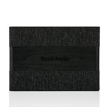 티볼리 오디오 아트시리즈 와이어리스 블루투스 우퍼스피커 Model SUB