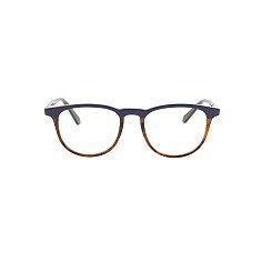 [VERONIKA WILDGRUBER] 베로니카 윌드그루버 RICHARD 151 리차드 콜렉트 안경
