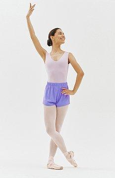 AMNESIA DANCE/RG SHORTY