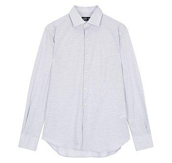 깐끌리니 이지 셔츠
