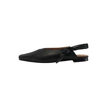 RM4-SH011  / Pippi Slingback Flats