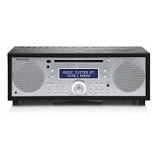 티볼리 오디오 블루투스 탑재 프리미엄 올인원 오디오 Music System BT