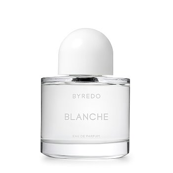블랑쉬 오드퍼퓸 100 ml (Lim. Ed. 2021)