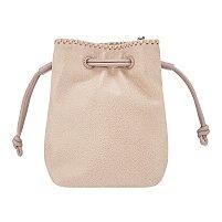 팔라벨라 마이크로 토트백 (Micro Tote Bag)