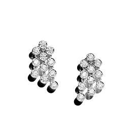 [ADDIR] 다이아몬드 이어링