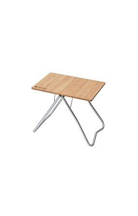 Bamboo My Table 스노우 피크 마이 테이블