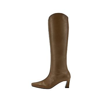RM4-SH047 / Front Piping Long Boots