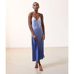 에탐 르아르 나이트 드레스 (652050132)